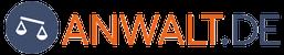 Logo-anwalt-de-